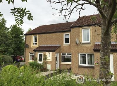 Property to rent in Maryfield Park, Mid Calder, Mid Calder