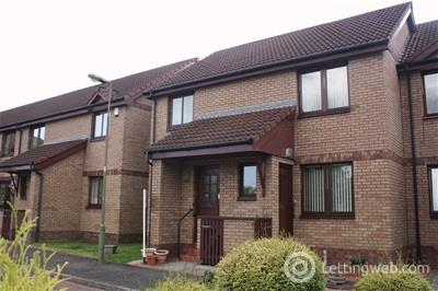 Property to rent in South Loch park, Bathgate, Bathgate