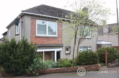 Property to rent in Glebe Road, Bathgate