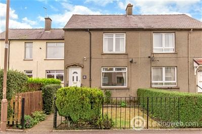 Property to rent in North Road, Fauldhouse, Fauldhouse