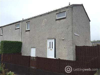 Property to rent in Norman Rise, Livingston, Livingston
