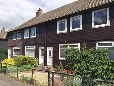 Property to rent in Race Road, Bathgate, Bathgate