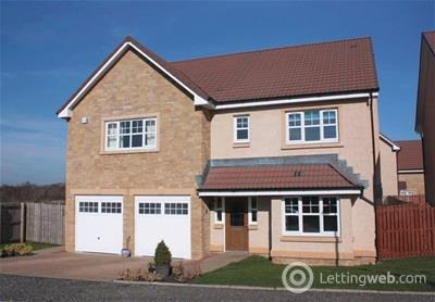 Property to rent in James Young Road, Bathgate, Bathgate
