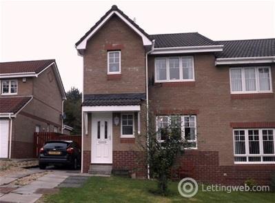 Property to rent in Kilne Place, Livingston, Livingston