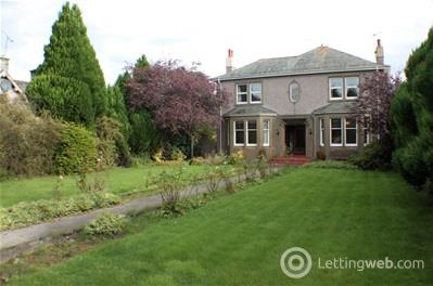 Property to rent in Dunmore , Dunmore