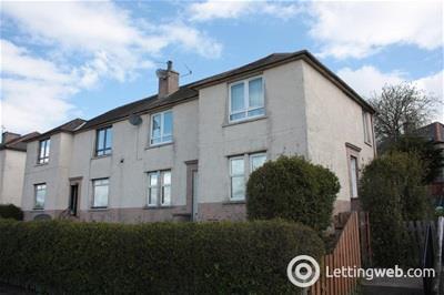 Property to rent in Stuart Terrace, Bathgate, Bathgate