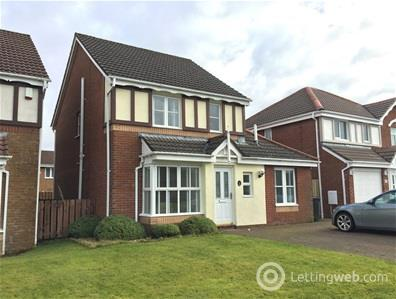 Property to rent in Sycamore Glade, Livingston, Livingston