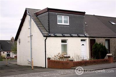 Property to rent in Seafield Rows, Seafield, Seafield