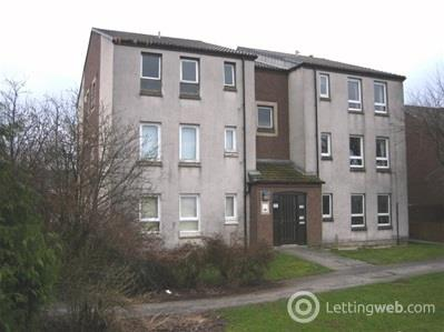 Property to rent in Redcraig Road, East Calder, East Calder