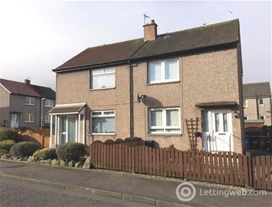 Property to rent in Bog Road, Whitburn, Whitburn