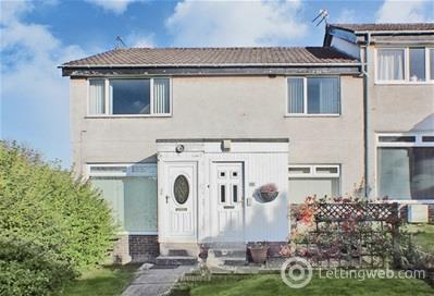 Property to rent in Fortingall Crescent, Polmont