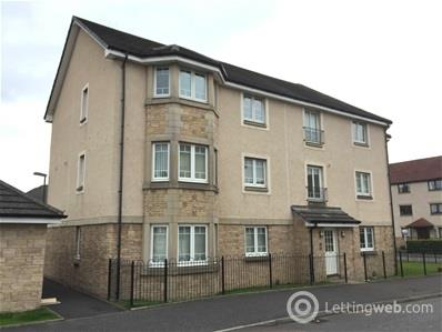 Property to rent in Meikle Inch Lane, Bathgate, Bathgate