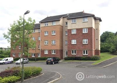 Property to rent in Burnvale Place, Livingston, Livingston