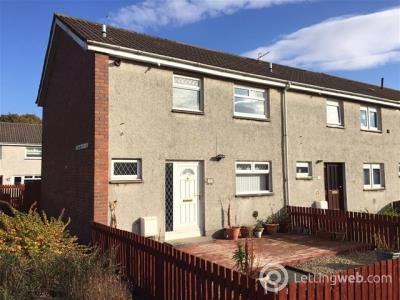Property to rent in Mossbank, Livingston, Livingston