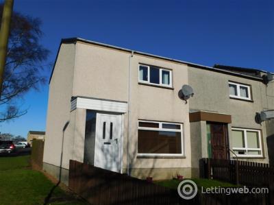 Property to rent in Glen Way, Bathgate, Bathgate