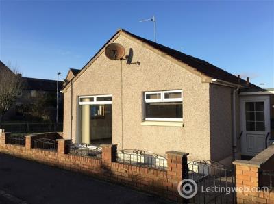 Property to rent in Ewart Avenue, Armadale, Armadale