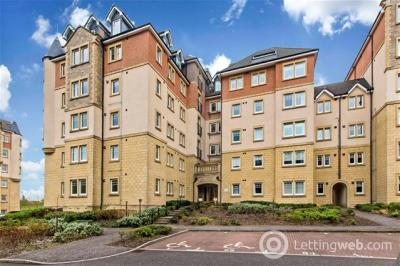 Property to rent in Eagles View, Deer Park, Livingston