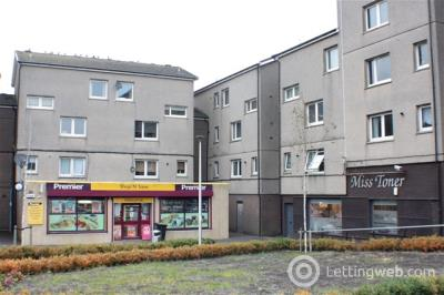 Property to rent in East Main Street, Whitburn