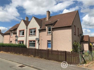 Property to rent in The Avenue, Whitburn, Whitburn