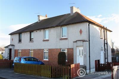 Property to rent in Wyndford Avenue, Uphall, Uphall
