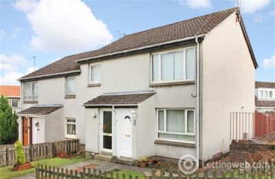 Property to rent in Houston Gardens, Uphall, Uphall