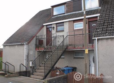 Property to rent in Loch Trool Way, Whitburn, Whitburn