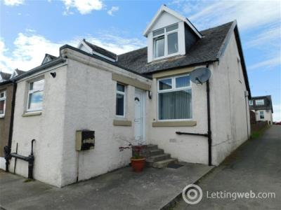 Property to rent in Seafield Rows, Seafield