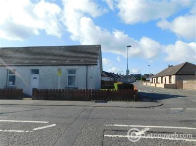 Property to rent in Bathgate Road, Armadale