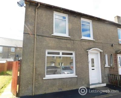 Property to rent in St Pauls Drive, Armadale