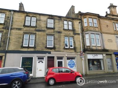 Property to rent in Main Street, Mid Calder, Mid Calder