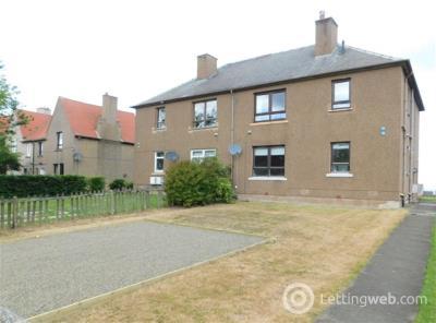 Property to rent in Park Terrace, Kirknewton, Kirknewton