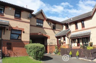 Property to rent in Laing Gardens, Broxburn, Broxburn