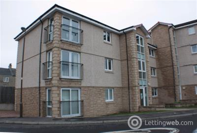 Property to rent in Newlands Court, Bathgate