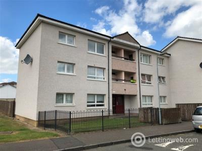 Property to rent in Mosside Drive, Blackburn