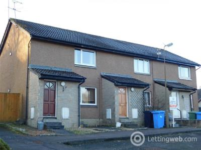 Property to rent in Alyth Drive, Polmont