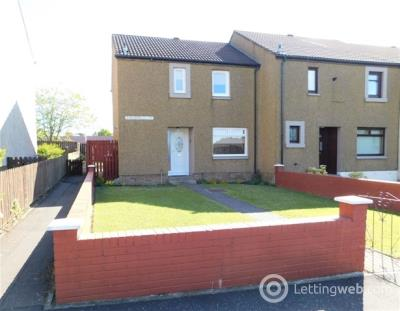 Property to rent in Eagle Brae, Livingston