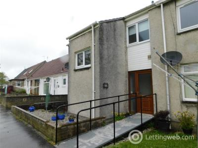 Property to rent in MacFarlane Place, Uphall