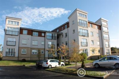 Property to rent in Jardine Place, Bathgate