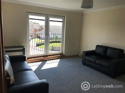 Property to rent in Swallow Brae, Livingston