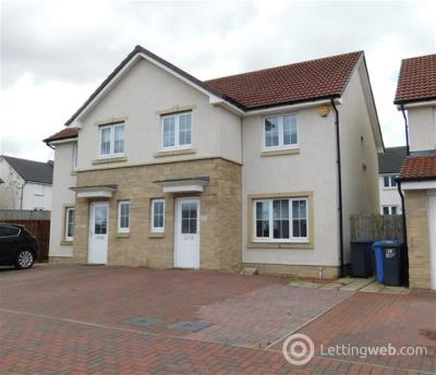 Property to rent in West Cults Court, Heartlands, Whitburn
