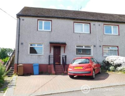 Property to rent in Loanfoot Road, Uphall