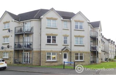 Property to rent in Meikle Inch Lane, Bathgate
