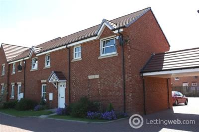 Property to rent in Tollbraes Road, Bathgate