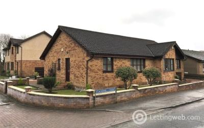 Property to rent in Standhill Court, Bathgate, West Lothian