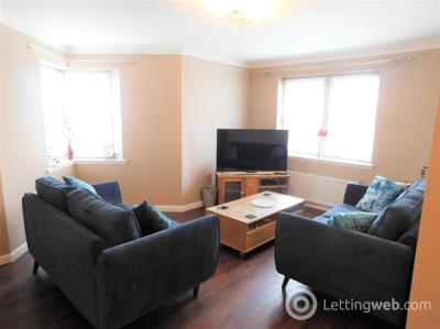 Property to rent in Hillside Grove, Bo'ness