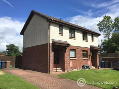 Property to rent in Kaims Walk, Livingston, West Lothian