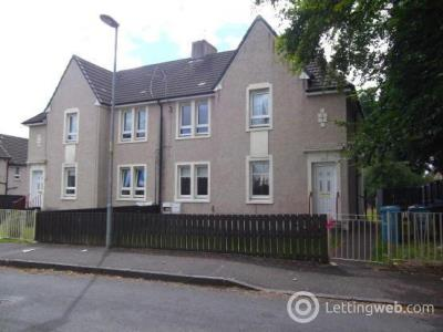 Property to rent in Alexander Avenue, Uddingston