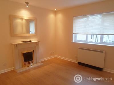 Property to rent in Dyke Street, Baillieston