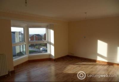 Property to rent in Townhead Street, Kilsyth