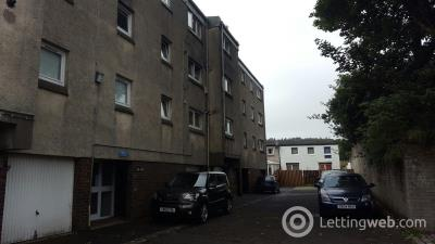 Property to rent in 107 Smithyends